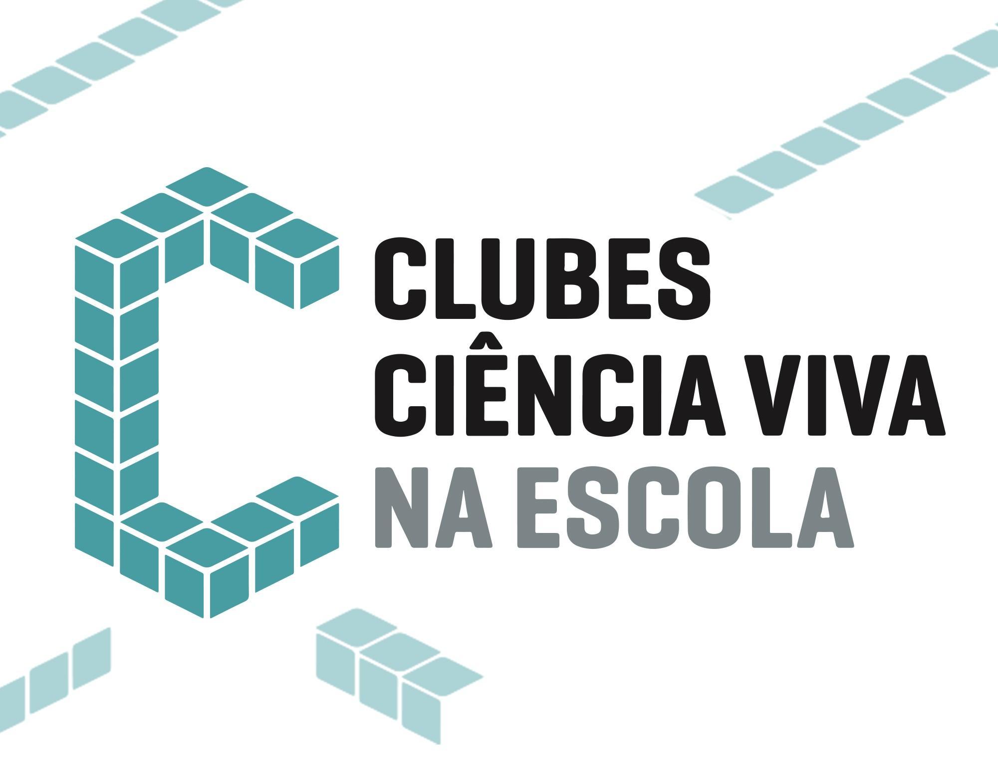 Ciência Viva - Ciencia Viva
