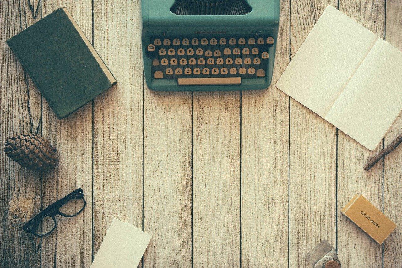Da ideia à publicação: Como escrever um artigo de sucesso?