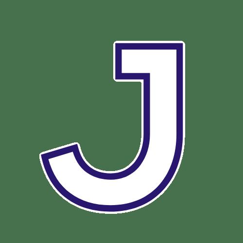 Funcionalidades para Professores - J logo jornal aesps s fundo 2