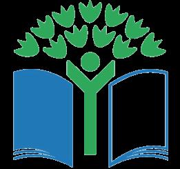 Eco-Escolas SPS - EESPS - Logo da Eco-Escolas